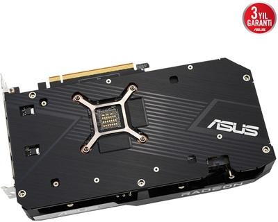 DUAL-RX6600-8G-5