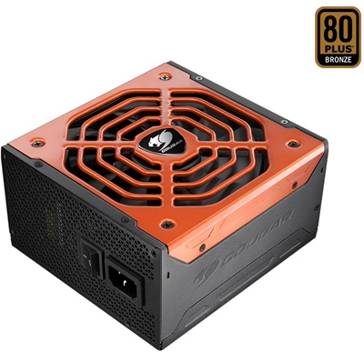 cougar-bxm-850w-power-supply-_80_-bronze_-1