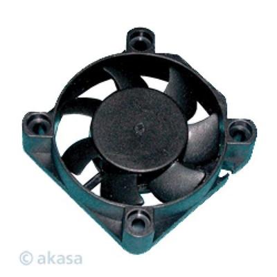Akasa AK-DFS401012M  40 mm Fan