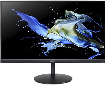 Acer-monitor-CB2-Seies-CB242Y-CB272-photogallery-01