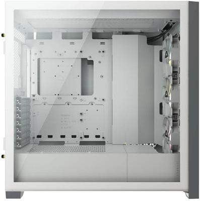 corsair-icue-5000x-rgb-tempered-glass-beyaz-mid-tower-kasa-97