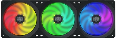cooler-master-masterfan-sf360r-argb-360mm-fan