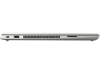 hp-430-g6-6mp59es-i5-8265u-8g-256gb-13-w10p-notebook-125456_350
