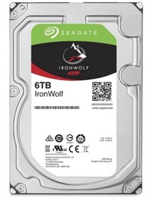 seagate-6tb-seagate-ironwolf-5400rpm-256mb-nas-st6000vn001-hard-diskler-nas-132672_460