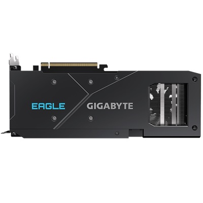 Radeon™ RX 6600 XT EAGLE 8G-06
