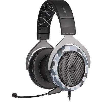 Corsair HS60 Haptic Stereo Gaming Kulaklık