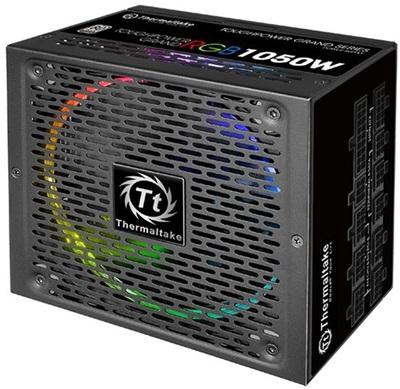 PS-TPG-1050F1FAPx-1_ba6289c60f624ed9a7132c3f435d6a6f