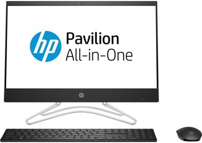 En ucuz HP 8UL23EA i7-9700 8GB 512GB SSD 2GB MX110 23.8 Dos Dokunmatik AIO PC Fiyatı