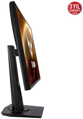 asus-27-vg279qm-280hz-1ms-2xhdmi-dp-displayhdr-elmb-sync-g-sync-gaming-monitor-9