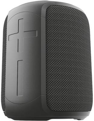 Trust Caro Compact 2+0 Bluetooth Wireless Hoparlör