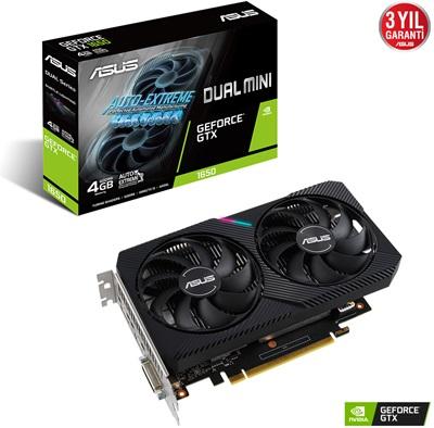 DUAL-GTX1650-4GD6-MINI-1