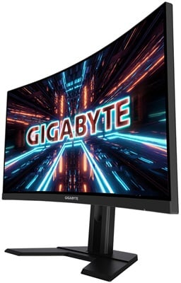 gigabyte-27-g27qc-165hz-1ms-2xhdmi-dp-qhd-hdr-ready-freesync-premium-ve-g-sync-uyumlu-curved-gaming-monitor-5