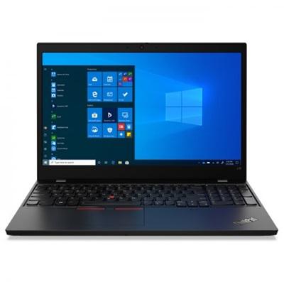 En ucuz Lenovo L15 20U3002DTX i7-10510U 8GB 256GB SSD 15.6 Windows 10 Pro Notebook  Fiyatı