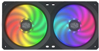 cooler-master-masterfan-sf240r-argb-120mm-fan
