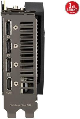 PH-RTX3060-12G-7
