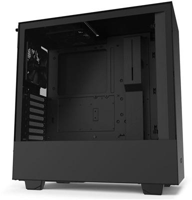 nzxt-h510-tempered-glass-usb-3-1-siyah-mid-tower-kasa