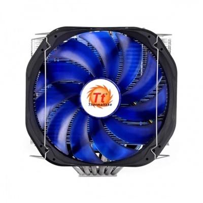 Thermaltake Frio Extreme 140 mm Intel-AMD Uyumlu Hava Soğutucu