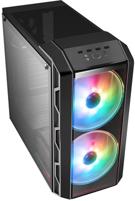cooler-master-mastercase-h500-argb-tempered-glass-usb-3-2-mid-tower-kasa-11