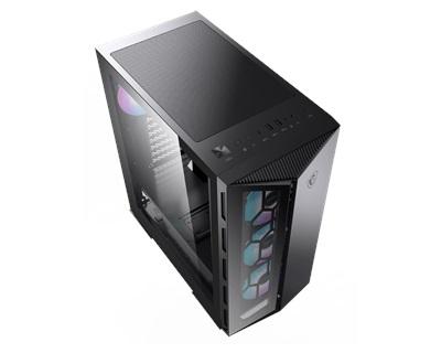 product_9_20200515135612_5ebe2efcb6a7e