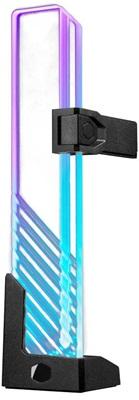 cooler-master-master-accesory-argb-tempered-universal-ekran-karti-destek-aparati-2