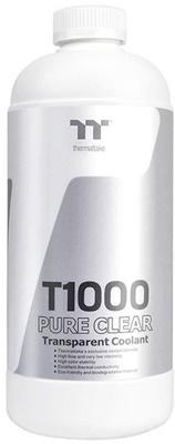 thermaltake-pacific-c360-ddc-custom-sivi-sogutma-kiti-27
