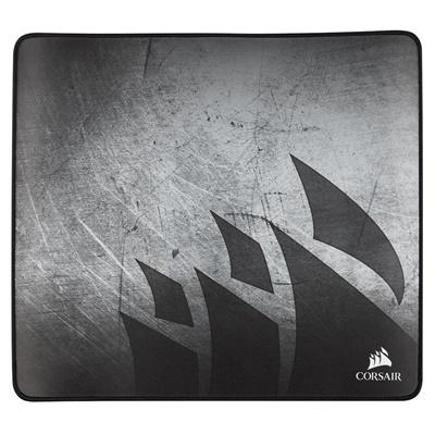 Corsair MM350 Premium Anti-Fray Cloth Gaming X-Large Gaming MousePad