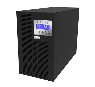 Inform Sinus Premium LCD 1KVA On Line UPS