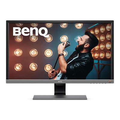 "BenQ 28"" EL2870U 1ms 60Hz HDMI,DPPort 4K FreeSync Monitör"