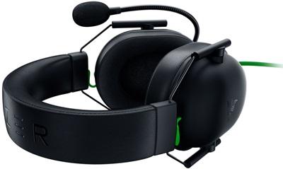 razer-blackshark-v2-x-thx-sertifikali-gaming-kulaklik-69
