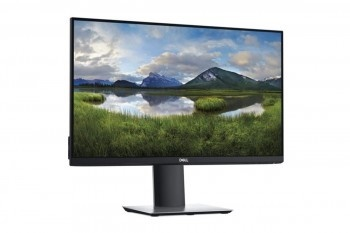 dell-23-8-dell-p2419h-fhd-8ms-hdmi-dp-usb-vesa-monitorler-122338_350
