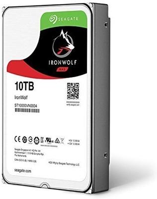 seagate-10tb-seagate-ironwolf-7200-256m-nas-st10000vn0008-hard-diskler-nas-126350_500