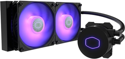 cooler-master-masterliquid-ml240l-v2-rgb-240mm-islemci-sivi-sogutucu