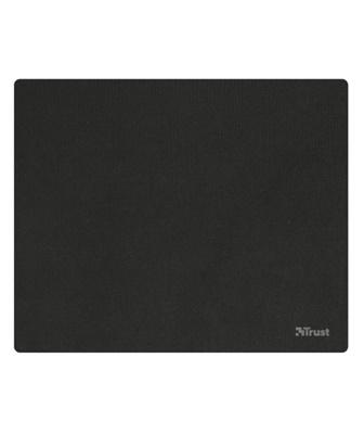 En ucuz Trust 21965 Ziva Siyah Mousepad   Fiyatı