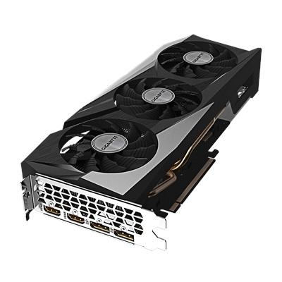 Radeon™ RX 6600 XT GAMING OC 8G-04