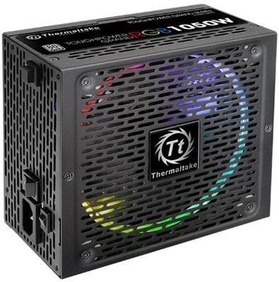 Thermaltake 1050W Toughpower Grand RGB 80+ Platinum Tam Modüler Güç Kaynağı