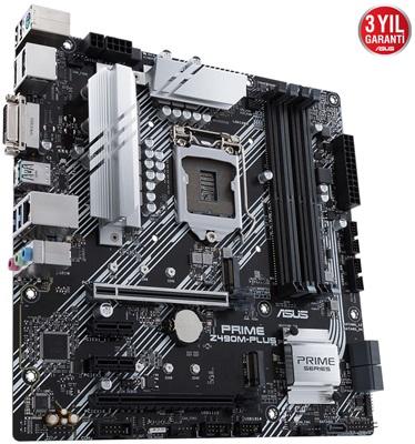 PRIME-Z490M-PLUS-4