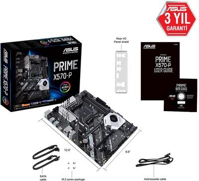 PRIME-X570-P-5