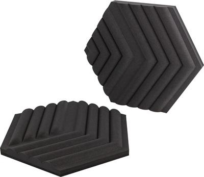 -base-elgato-wavepanels-starter-config-Gallery-Wave-Panels-Black-Device-Shot-11