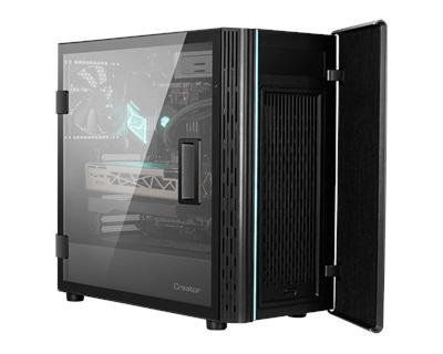 product_6_20200811112846_5f32106e13573
