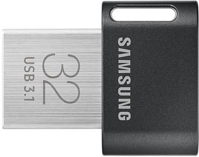 Samsung 32GB Fit Plus USB 3.1 MUF-32AB/APC USB Bellek
