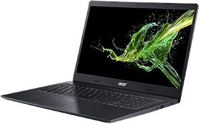 Acer-Aspire-3-A315-55-55K-Black-photogallery-03