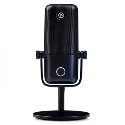 Elgato Wave:1 Premium Oyun ve Yayıncı Mikrofonu
