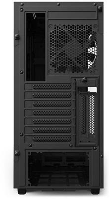 nzxt-h510i-tempered-glass-usb-3-1-siyah-mid-tower-kasa-0