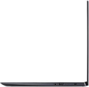 Acer-Aspire-3-A315-55-55K-Black-photogallery-08