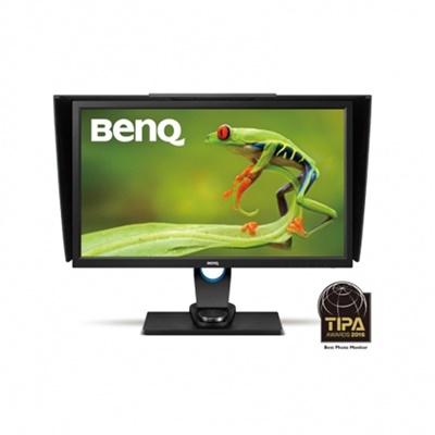 "En ucuz BenQ 27"" SW2700PT 5ms 60hz HDMI,DPPort,DVI-D 2K IPS Monitör Fiyatı"