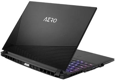 gigabyte-aero-15-oled-kc-i7-10870h-16gb-ddr4-rtx3060p-gddr6-6gb-512-ssd-15-6-samsung-uhd-oled-panel144hz-w10-pro-notebook-15