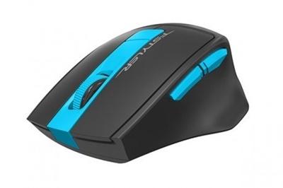 a4tech-a4-tech-fg30-optik-mouse-nano-usb-mavi-2000-dpi-mouselar-128695_460