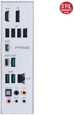PRIME-Z590-A-6