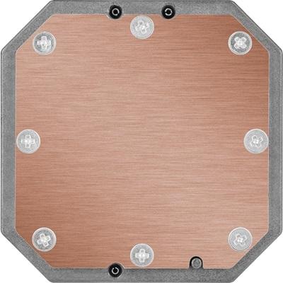 -base-icue-elite-cooler-config-Gallery-H115i-ELITE-CAPELLIX-22