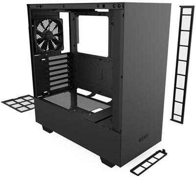 nzxt-h510-tempered-glass-usb-3-1-siyah-mid-tower-kasa-7